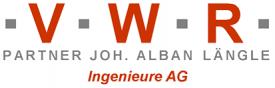 VWR Ingenieure AG